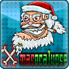 Xmasocalypse A Free Action Game