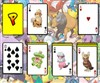 Pokemon Solitaire A Free Cards Game