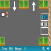 Car Parking A Free Driving Game