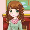 Holiday Party Planner A Free Dress-Up Game