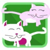 Super Epi Cat Adventure A Free Action Game