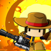 West Intruder A Free Action Game