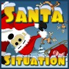 Santa Situation A Free Action Game