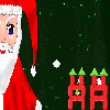 Angry Christmas A Free Action Game