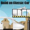 Make your classic car