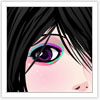 Emo MakeUp A Free Dress-Up Game
