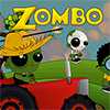 Zombo A Free Action Game