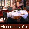 Hiddenmania One A Free Adventure Game