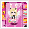 Dressup ChibiEmote A Free Dress-Up Game