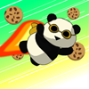 Flying Cookie Quest A Free Action Game