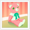 Cuddly Teddy A Free Dress-Up Game