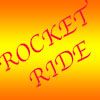 RocketRide A Free Action Game