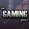 The Gaming Quiz A Free Puzzles Game