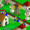 Pixelshocks` Tower Defence II