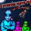 Extreme Moto Trick