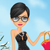 Christmas Holiday Dress Up A Free Dress-Up Game