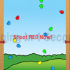 Balloonster 2 A Free Action Game