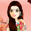 Indian Traditional Fashion A Free Dress-Up Game