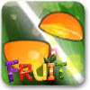 CrazyCutFruit A Free Action Game