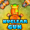 Nuke Gun A Free Action Game