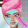 Dreamy Bride Makeover