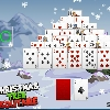 Christmas Tree Solitaire A Free Puzzles Game