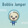 Bobbie Jumper A Free Action Game