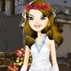 Mayan Wedding Day A Free Dress-Up Game