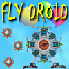 Fly Droid A Free Action Game