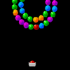 Circle Bobble A Free Shooting Game