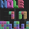 Hole A Free Action Game