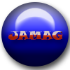JAMAG A Free Action Game