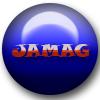 JAMAG