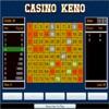 Casino Keno A Free Casino Game