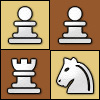 AlilG Multiplayer Chess