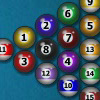 AlilG Multiplayer Eight-ball 8-Ball Billiard A Free BoardGame Game
