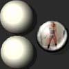 DanceBalls A Free Action Game