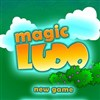 Ludo is a great game that you can play online and free.