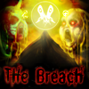 The Breach A Free Action Game