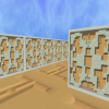 Virtual Large Maze - Set 1003 A Free Puzzles Game