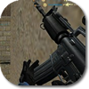 CrossFire A Free Shooting Game