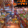 Cozy Cafe Hidden Object