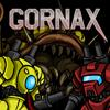 Gornax A Free Action Game