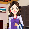 Spa Uniforms A Free Dress-Up Game
