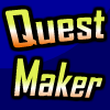 Quest Maker A Free Adventure Game