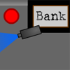 The Bank Job A Free Puzzles Game