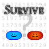 A simple battle theory test of wits; do you survive?
