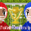 Football Championship A Free Action Game