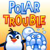 Polar Trouble A Free Action Game
