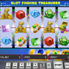 Slot finding treasures A Free Casino Game